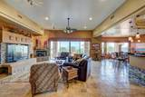 16538 Desert Vista Trail - Photo 9