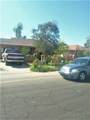 9021 Mulberry Drive - Photo 1