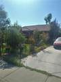 9021 Mulberry Drive - Photo 2