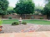 9251 Mogollon Trail - Photo 3