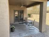 3650 Vallejo Court - Photo 18
