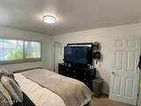3127 Acoma Drive - Photo 14