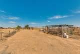 4730 Colt Drive - Photo 44