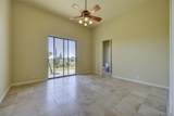 11135 Harris Hawk Trail - Photo 25