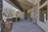 11135 Harris Hawk Trail - Photo 5