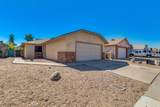 6407 Desert Cove Avenue - Photo 2