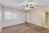 6407 Desert Cove Avenue - Photo 21