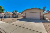 6407 Desert Cove Avenue - Photo 3