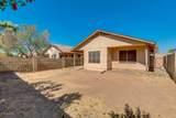 6407 Desert Cove Avenue - Photo 34