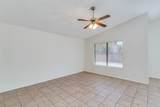 6407 Desert Cove Avenue - Photo 4