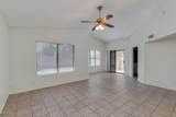 6407 Desert Cove Avenue - Photo 5