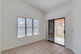 6407 Desert Cove Avenue - Photo 8