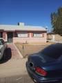 3340 Columbine Drive - Photo 4