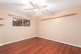 9222 Camino Vista Lane - Photo 21