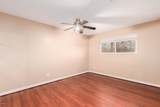 9222 Camino Vista Lane - Photo 22