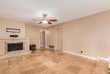 9222 Camino Vista Lane - Photo 9