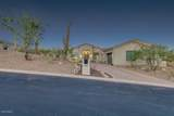 11821 Sunset Vista Drive - Photo 1