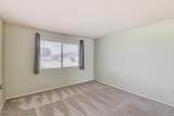 13663 111TH Avenue - Photo 12