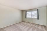 13663 111TH Avenue - Photo 13