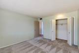 13663 111TH Avenue - Photo 15