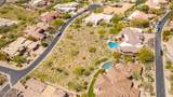 11770 Desert Trail Road - Photo 10