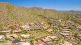 11770 Desert Trail Road - Photo 4