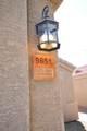 9651 Butte Street - Photo 4