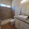 8827 Lawrence Lane - Photo 12