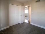 3407 Michigan Avenue - Photo 10