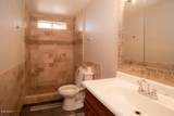 3407 Michigan Avenue - Photo 14