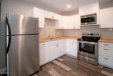 3407 Michigan Avenue - Photo 4