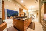 5825 Echo Canyon Circle - Photo 10