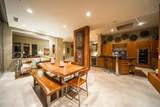 5825 Echo Canyon Circle - Photo 13