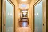 5825 Echo Canyon Circle - Photo 16