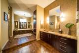 5825 Echo Canyon Circle - Photo 17