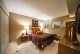 5825 Echo Canyon Circle - Photo 19