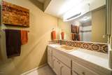 5825 Echo Canyon Circle - Photo 22