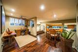5825 Echo Canyon Circle - Photo 23