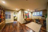 5825 Echo Canyon Circle - Photo 24
