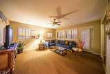 5825 Echo Canyon Circle - Photo 26