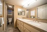 5825 Echo Canyon Circle - Photo 27