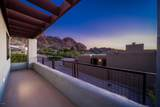 5825 Echo Canyon Circle - Photo 28