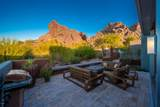 5825 Echo Canyon Circle - Photo 31