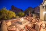 5825 Echo Canyon Circle - Photo 34