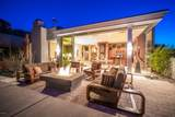 5825 Echo Canyon Circle - Photo 38