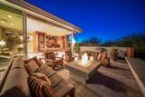 5825 Echo Canyon Circle - Photo 39