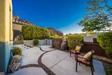 5825 Echo Canyon Circle - Photo 4