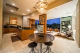 5825 Echo Canyon Circle - Photo 8