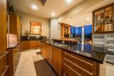 5825 Echo Canyon Circle - Photo 9