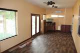28209 31ST Lane - Photo 44